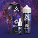 Antimatter - Deuterium Shake & Vape Aroma 10 ml in...