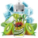 Aroma - K-Boom - Green Bomb - 10 ml